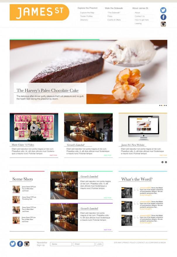 00_JSI_Website_Homepage