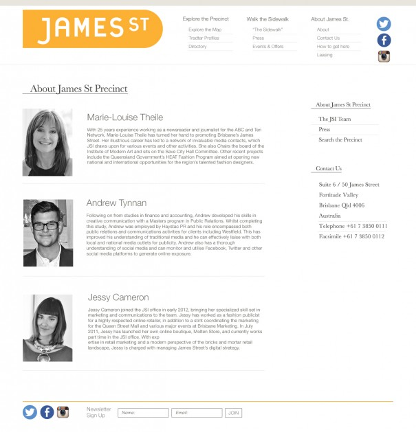 03_JSI_Website_JSI_Team copy
