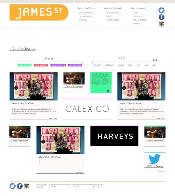 04_JSI_Website_Blogpage