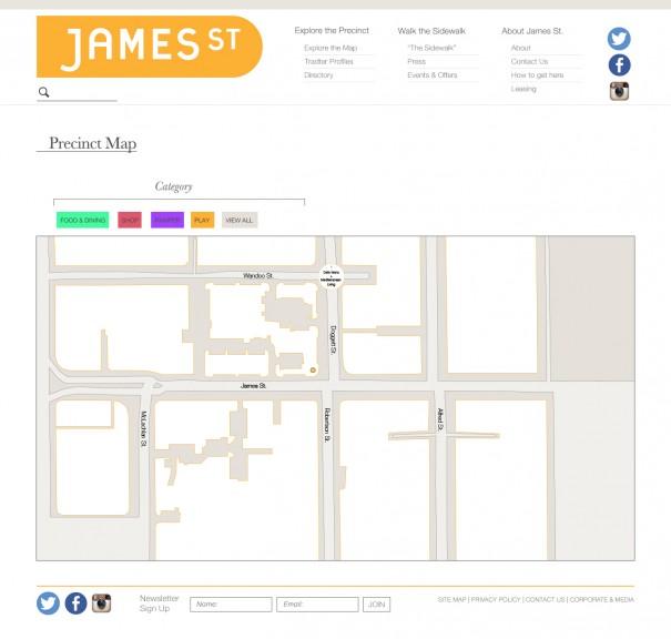 06_JSI_Website_InteractiveMap
