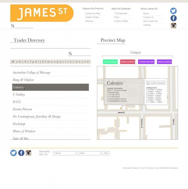 07_JSI_Website_TraderDirectory