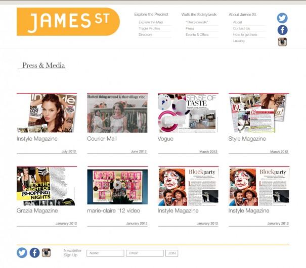 11_JSI_Website_PressPage