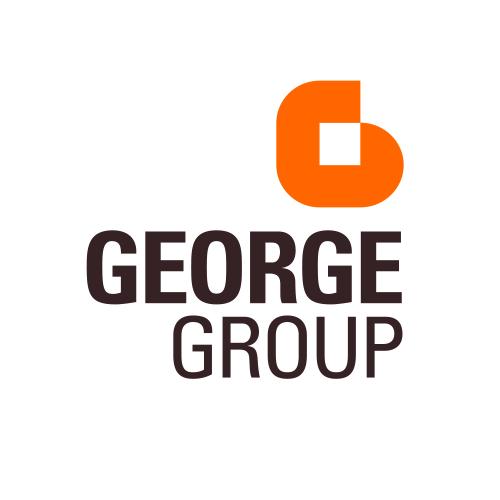 CC_Works_GRG
