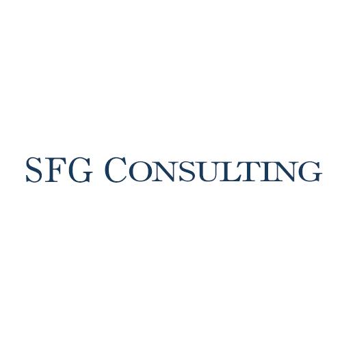 CC_Works_SFG