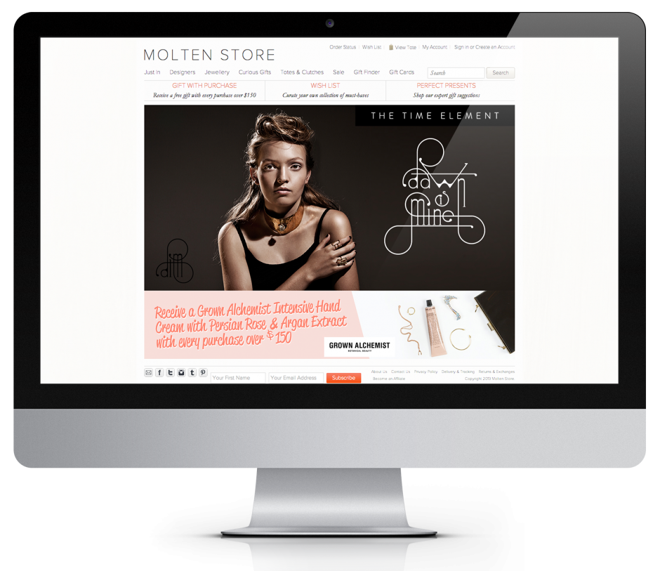 MS_Homepage_v2