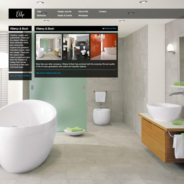 elite-bathware-product