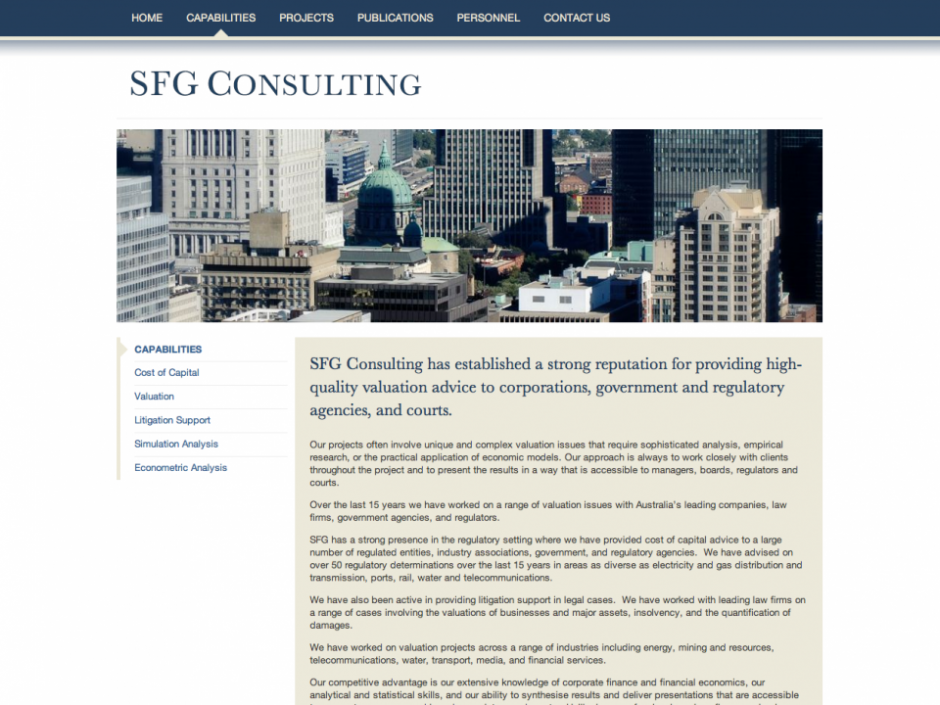 sfg_website_capabilities_960_720