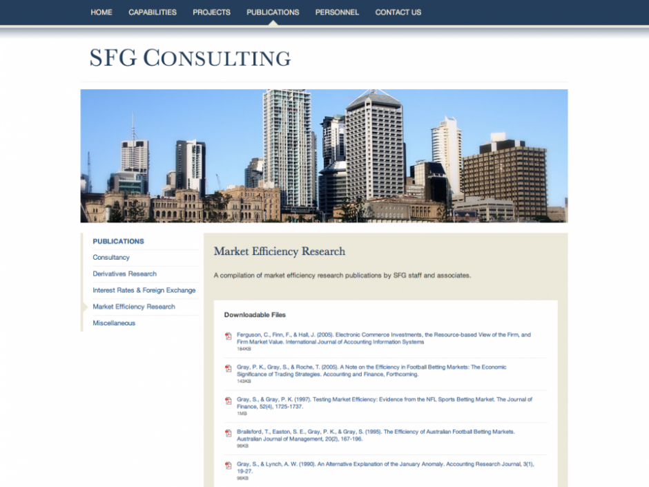 sfg_website_publications_960_720
