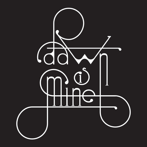 DIM_Logo_black